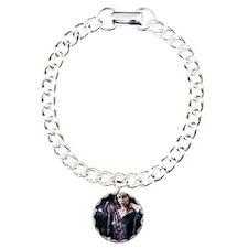 Jennifer_Rush_80er__1588 Bracelet