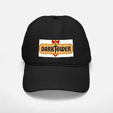 darktower1 Baseball Hat