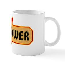 darktower1 Mug