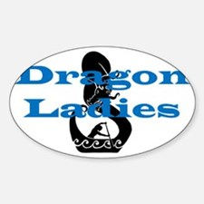 DL Decal