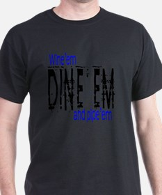 WINEEM copy T-Shirt