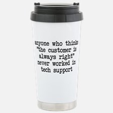 2-shirt-customerwrong.gif Travel Mug