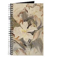 Flowers2 Journal