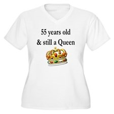 55 4c T-Shirt