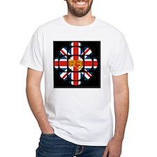 CBC_UK_V2 Shirt