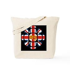 CBC_UK_V2 Tote Bag
