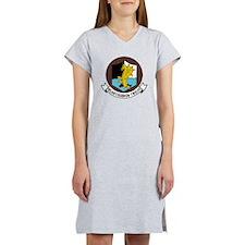 HS-12 Women's Nightshirt