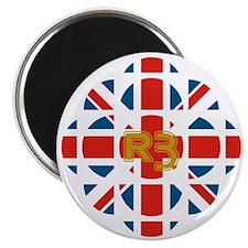 CBC_UK_print Magnet
