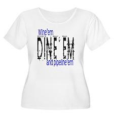 WINEEM copy T-Shirt