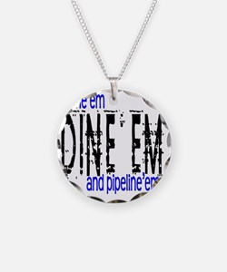 WINEEM copy Necklace