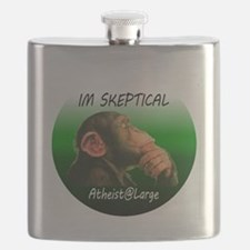 iamskeptical Flask