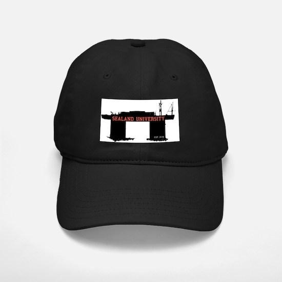 SLU.basic Baseball Hat