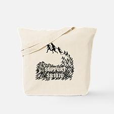 sb_shirt_lt_cp Tote Bag