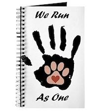 We run1 Journal