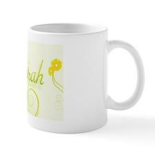 Oprah_05 Mug