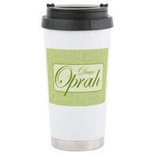 Oprah_02 Travel Mug