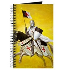 templar cover image reworked Journal