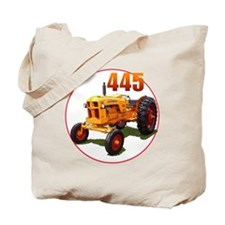 MM445-C8trans Tote Bag