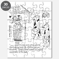 farmer3 006 Puzzle