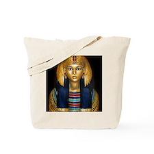 sarcophagus 1 Tote Bag