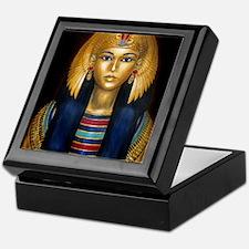 sarcophagus 1 Keepsake Box