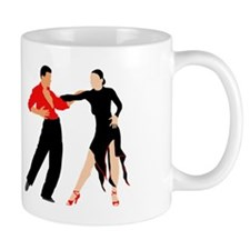 DWTS1 c-drink light Mug