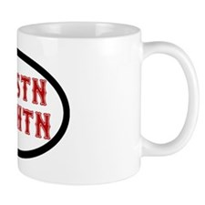 AllstonBrighton Mug