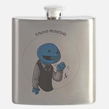 plink_4 Flask