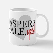 jasperhaleyes Mug