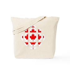 cbc_canada3 Tote Bag