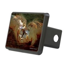 10- WarthogsInLove- Mousep Hitch Cover