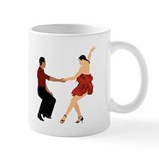 DWTS3 C-DRINK light Mug