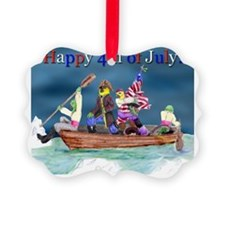 HOLY2_JULY4_FINAL Ornament