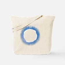 2-eclipse2 Tote Bag