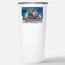 MOUSEPAD2_FINAL Travel Mug