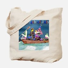 MOUSEPAD2_FINAL Tote Bag