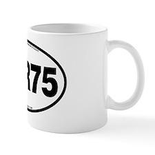 2-RJR75 Mug