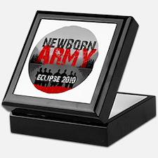 NBV4 Keepsake Box