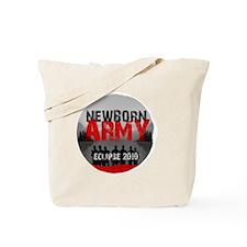 NBV4 Tote Bag