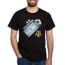 argentina aa T-Shirt