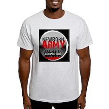 NBV4Black T-Shirt