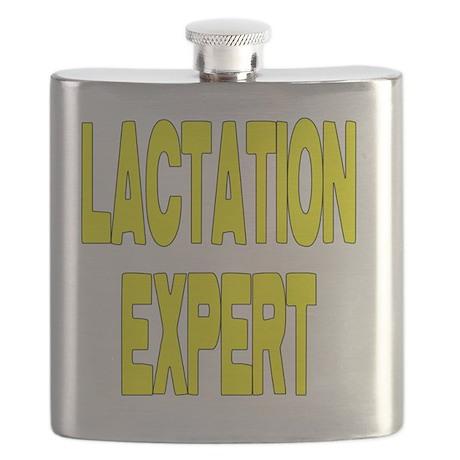 lactation.gif Flask