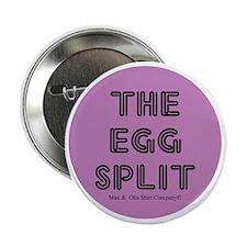 "2-egg-split 2.25"" Button"