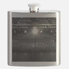 Ghost Light Flask