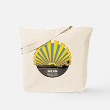 shirt-03 Tote Bag