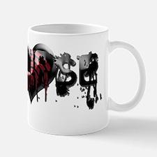eclipse3 Mug