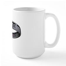 twilightring Mug