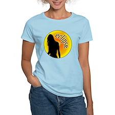 twilightmooneclipse T-Shirt