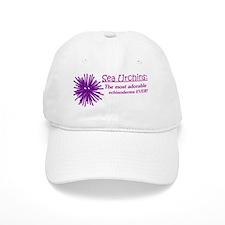 Adorable Urchins Cap