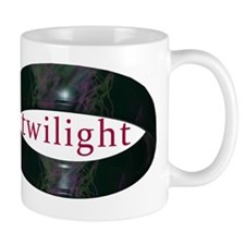 2-twi Mug